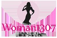 Woman 13-07